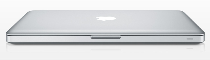 Brick_macbook