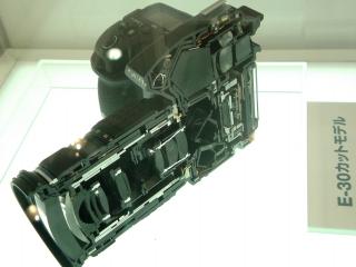 E30_cutmodel