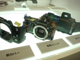 E30_parts