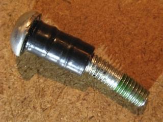 Broken_shaft