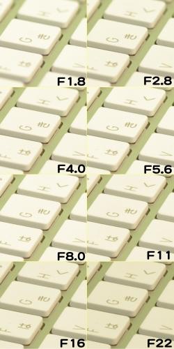 Fa77mm_f
