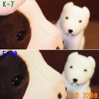 K7_e30_iso3200zoom_3