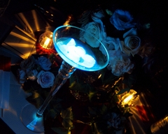 Luminesce_candle
