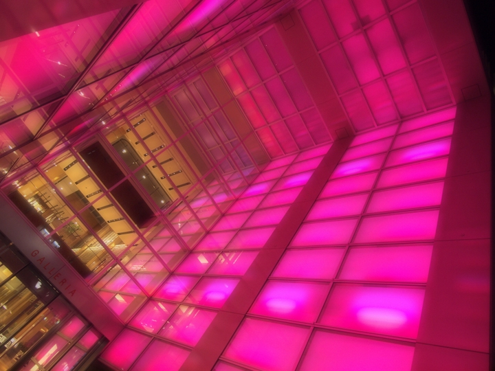 Pink_galleria