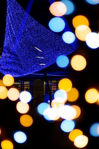 Prism_blue