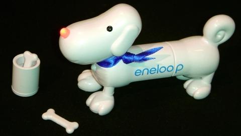 Eneloopy