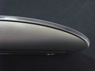 Magicmouse_side