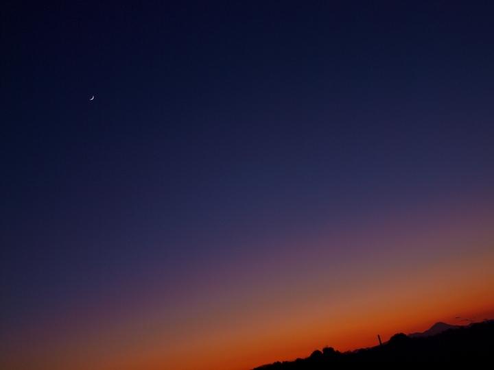 Silent_evening