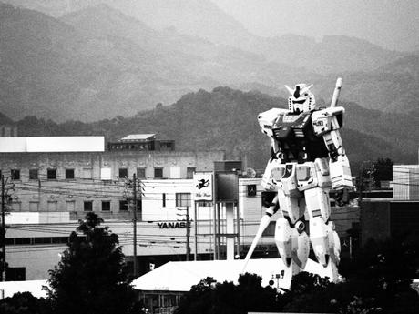 Gundam_city_roughbw