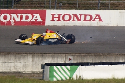 Indy_34crash