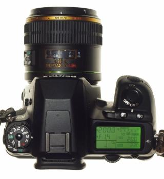 K7_da55mm_top