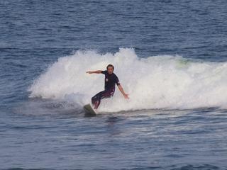 Surfin001_2