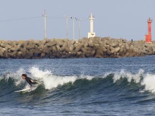Surfin002_2
