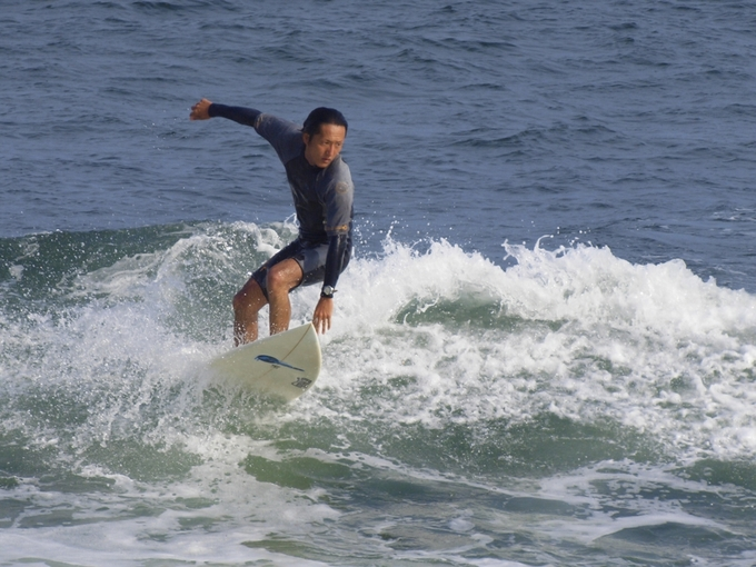 Surfin003