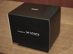 X100_box