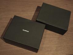 X100_boxes