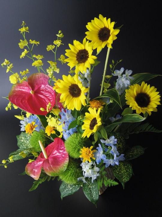 01standard_prime_flower