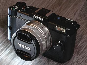 Pentax_q_01prime_face