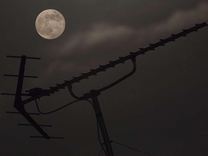 Ironic_moon