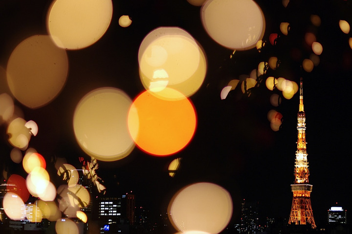 Amber_lights