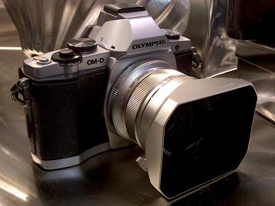 Omd_silver_12mm