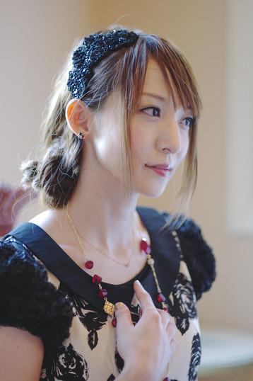 20120930_sasa_02