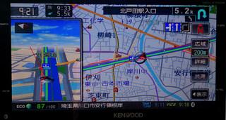 Mdvz700w_map
