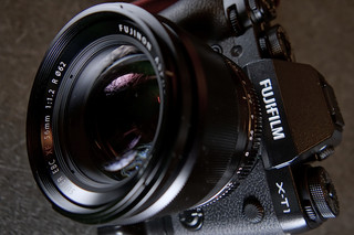 Xf56mm_xt1